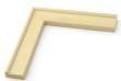 Rámy Radek - frames